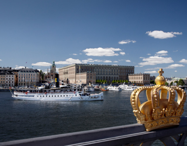 ola_ericson-the_royal_palace-722-7.jpg